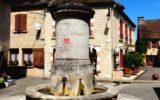 Histoire et patrimoine de Salviac (Lot)