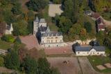 Histoire et patrimoine de Sepmes (Indre-et-Loire)
