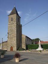 Histoire de Tarsac (Gers)
