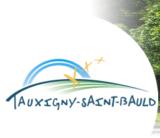 Histoire et patrimoine de Tauxigny (Indre-et-Loire)