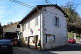Histoire de Valfin sur Valouse (Jura)
