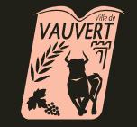 Histoire et patrimoine de Vauvert (Gard)