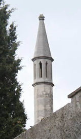 Histoire et patrimoine de Vergèze (Gard)