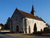 Histoire et patrimoine de Villedômain (Indre-et-Loire)