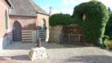 Histoire et patrimoine de Villereau (Nord)