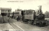 Histoire et patrimoine de Villers Sire Nicole (Nord)