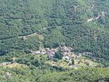 Histoire d'Arphy (Gard)