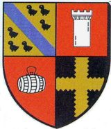 Histoire et patrimoine de Châteaugay (Puy-de-Dôme)