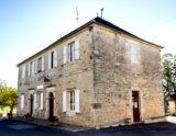Histoire et patrimoine de Cressensac-Sarrazac (Lot)