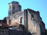 Histoire et patrimoine de Dardenac (Gironde)