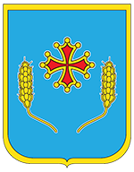 Histoire et patrimoine de Donneville (Haute-Garonne)