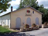 Histoire de Doulezon (Gironde)