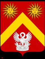 Histoire et patrimoine d'Espanès (Haute-Garonne)