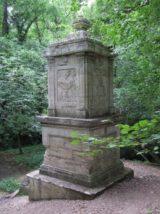 Histoire et patrimoine d'Espiet (Gironde)