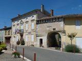 Histoire d'Eynesse (Gironde)
