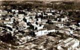 Histoire et patrimoine de Galgon (Gironde)