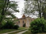 Histoire et patrimoine du Falga (Haute-Garonne)