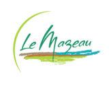Histoire et patrimoine du Mazeau (Vendée)