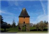 Histoire et patrimoine du Mesnil-Rouxelin (Manche)