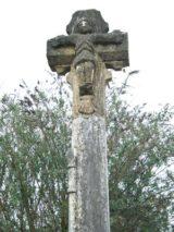 Histoire et patrimoine de Noyant la Plaine (Maine-et-Loire)