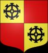 Histoire d'Orville (Loiret)
