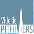 Histoire et patrimoine de Pithiviers (Loiret)