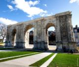 Histoire et patrimoine de Reims (Marne)