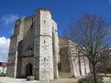 Histoire de Saint Benoist sur Mer (Vendée)