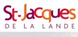 Histoire et patrimoine de Saint-Jacques de la Lande (Ille-et-Vilaine)