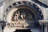 Histoire et patrimoine de Saint Julien de Jonzy (Saône-et-Loire)