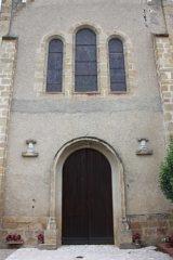 Histoire de Saint-Justin (Gers)
