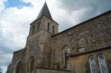 Histoire de Saint Sulpice en Pareds (Vendée)