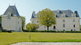 Histoire et patrimoine de Salignac sur Charente (Charente-Maritime)