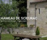 Histoire et patrimoine de Scieurac et Flourès (Gers)