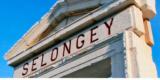 Histoire et patrimoine de Selongey (Côte d'Or)