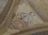 Histoire et patrimoine de Séniergues (Lot)