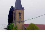 Histoire et patrimoine de Sère (Gers)