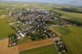 Histoire et patrimoine de Sermaises (Loiret)