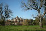 Histoire et patrimoine de Thégra (Lot)