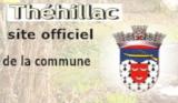 Histoire et patrimoine de Théhillac (Morbihan)