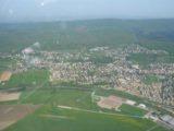 Histoire et patrimoine de Thise (Doubs)