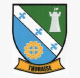 Histoire et patrimoine de Thoraise (Doubs)