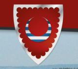 Histoire et patrimoine de Tréal (Morbihan)