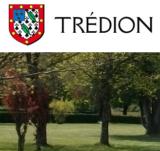 Histoire et patrimoine de Trédion (Morbihan)