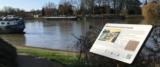 Histoire et patrimoine de Triel sur Seine (Yvelines)