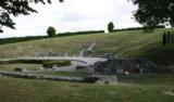 Histoire et patrimoine de Vendeuil-Caply (Oise)