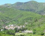 Histoire et patrimoine d'Arrigas (Gard)