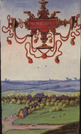 Histoire et patrimoine d'Aubigny au Bac (Nord)