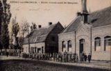 Histoire et patrimoine d'Auchy les Orchies (Nord)