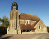 Histoire et patrimoine de Beugnon (Yonne)
